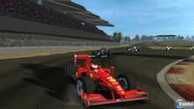 Imagen 89 de F1 2009
