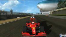 Imagen 88 de F1 2009