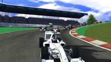 Imagen 91 de F1 2009