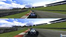 Imagen 90 de F1 2009