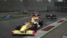 Imagen 35 de F1 2010