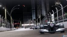 Imagen 29 de F1 2010