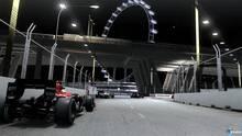 Imagen 30 de F1 2010