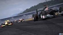 Imagen 31 de F1 2010
