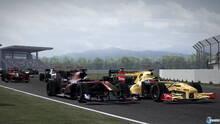 Imagen 33 de F1 2010