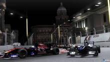 Imagen 34 de F1 2010
