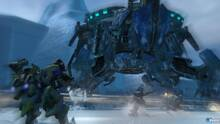 Imagen 109 de Front Mission Evolved