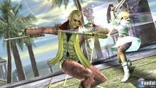 Imagen 71 de SoulCalibur: Broken Destiny