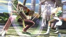 Imagen 68 de SoulCalibur: Broken Destiny