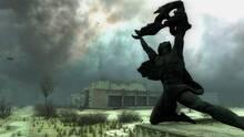 Imagen 13 de S.T.A.L.K.E.R.: Call of Pripyat