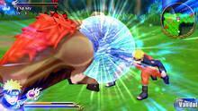 Imagen 74 de Naruto Shippuden: Legends: Akatsuki Rising