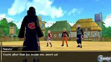 Imagen 73 de Naruto Shippuden: Legends: Akatsuki Rising