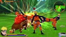 Imagen 72 de Naruto Shippuden: Legends: Akatsuki Rising
