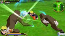 Imagen 70 de Naruto Shippuden: Legends: Akatsuki Rising