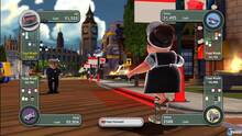 Imagen 5 de Monopoly Streets