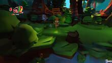 Imagen 25 de Fairytale Fights