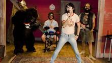 Imagen 7 de Band Hero