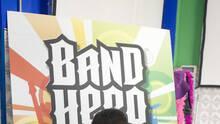 Imagen 5 de Band Hero