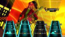 Imagen 3 de Band Hero
