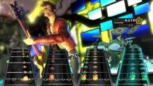 Imagen 2 de Band Hero
