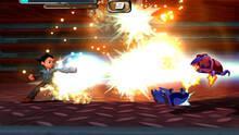 Imagen 34 de Astro Boy