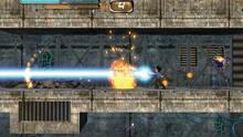 Imagen 33 de Astro Boy