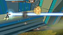 Imagen 32 de Astro Boy