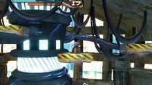 Imagen 28 de Astro Boy