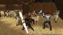 Imagen 54 de Star Wars: Caballeros de la Antigua República