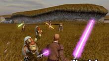 Imagen 53 de Star Wars: Caballeros de la Antigua República