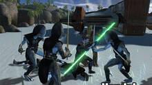 Imagen 55 de Star Wars: Caballeros de la Antigua República