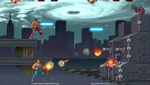 Imagen 10 de Contra Rebirth WiiW