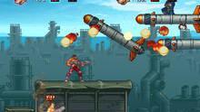 Imagen 7 de Contra Rebirth WiiW