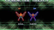 Imagen 5 de Contra Rebirth WiiW