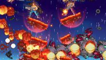 Imagen 3 de Contra Rebirth WiiW