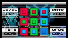Imagen 21 de Space Invaders Extreme 2