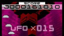 Imagen 20 de Space Invaders Extreme 2