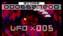 Imagen 19 de Space Invaders Extreme 2