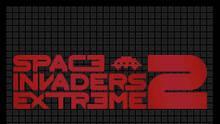 Imagen 18 de Space Invaders Extreme 2