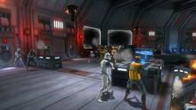 Imagen 22 de Star Wars: The Clone Wars Héroes de la República