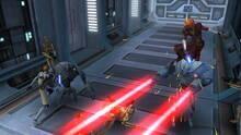Imagen 21 de Star Wars: The Clone Wars Héroes de la República