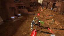 Imagen 20 de Star Wars: The Clone Wars Héroes de la República