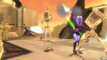 Imagen 17 de Star Wars: The Clone Wars Héroes de la República
