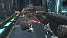 Imagen 16 de Star Wars: The Clone Wars Héroes de la República