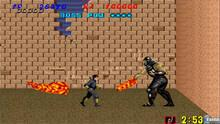 Imagen Shinobi Arcade XBLA