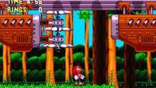 Imagen 11 de Sonic & Knuckles XBLA