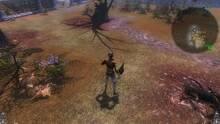 Imagen 6 de Dawn of Magic 2