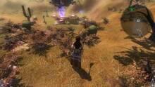 Imagen 4 de Dawn of Magic 2