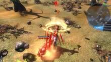 Imagen 3 de Dawn of Magic 2