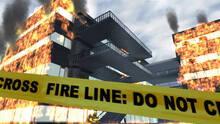 Imagen 12 de Real Heroes: Firefighters